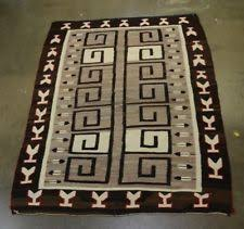 Antique Navajo Rugs For Sale Antique Navajo Rug Ebay
