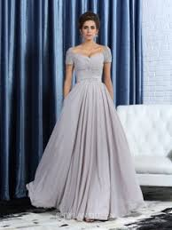 mother of the bride dresses mother of the groom 2016