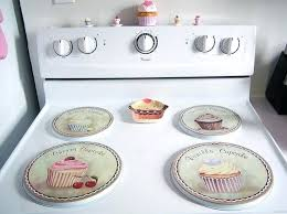 cupcake canisters for kitchen cupcake canisters for kitchen cupcake burner covers cupcake themed