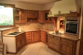 plan de travail cuisine chene massif cuisine rustique en chêne massif sculpté cuisines liebart