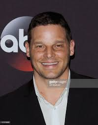 justin chambres justin chambers photos pictures of justin chambers getty images