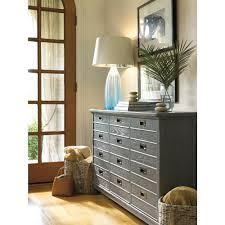 Coastal Living Furniture Stanley Furniture 062 Coastal Living Resort Cape Comber Console