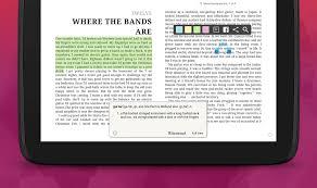 Revista Gadgets Las Mejores Aplicaciones 6 Mejores Apps De Revistas Y Noticias Para Android 2017