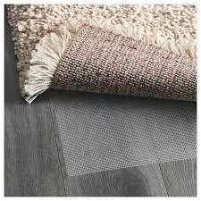 floor shag rug ikea ikea stockholm rug pier one rugs