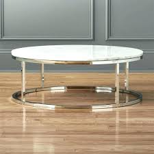 low glass top coffee table where to buy glass top for coffee table rachpower com