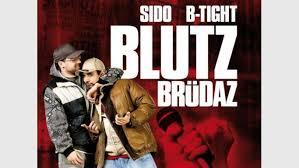 Bad Klosterlausnitz Kino Sido Als Schauspieler Mit Musik Und Witz Sido Rappt Den Kino Saal