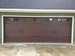 Overhead Garage Door Replacement Parts Door Garage Automatic Garage Door Garage Doors Prices Overhead