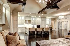 open concept cottage floor plans open concept homes myhousespot com