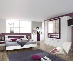 Schlafzimmer Komplett Bei Ikea Funvit Com Ideen Tapeten Schlafzimmer