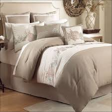 Beach Themed Bedroom Sets Bedroom Design Ideas Awesome Beach Bedding Sets Seashell Bedding