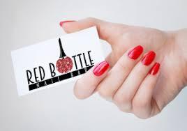 nail salon gift cards gift cards bottle nail bar tacoma nail salon spa