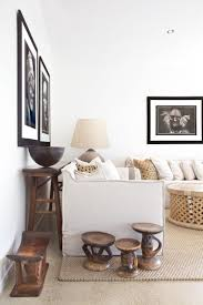 73 best african home decor images on pinterest african design