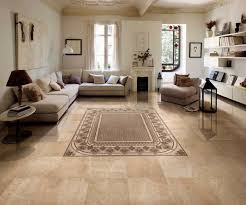 floor tiles design pictures philippines destroybmx com floor tiles for living room philippines best with tile designs