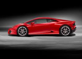 Lamborghini Huracan Coupe - the rear wheel drive lamborghini huracán lp 580 2 myautoworld com
