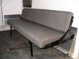 Air Mattress Sofa Sleeper Sofa Bed With Air Mattress For Rv Aecagra Org