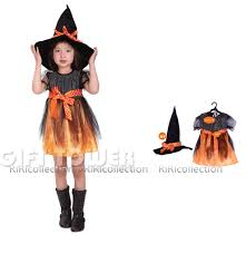 dracula halloween costume kids riricollection rakuten global market child witch マジョ child
