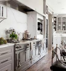 Pinterest Kitchen Design La Cornue Kitchen Designs 76 Best La Cornue Range Kitchens Images