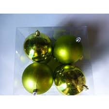 green christmas decorations christmasstyle co uk