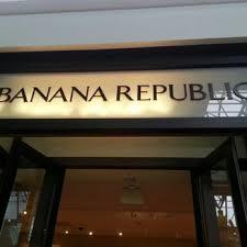 banana republic 10 photos 10 reviews s clothing 10300