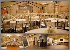 Cheap Banquet Halls In Los Angeles Fm Banquet Hall U2013 Fiesta Mexicana U2013 Salón De Eventos