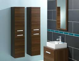 reclaimed wood wall cabinet bathroom wall cabinet reclaimed wood livingurbanscape org