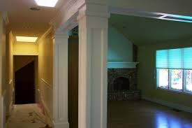 tim u0027s painting interior house painting contractors in bellevue