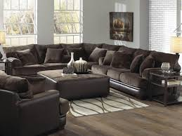 stunning u shaped sectional sofa with chaise all about house design