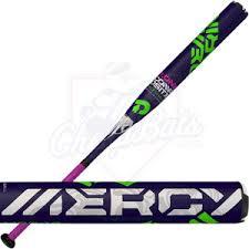 composite softball bat 2016 demarini slowpitch softball bats baseball bats softball