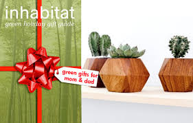 earth friendly gifts rainforest islands ferry