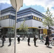 Ikea Ganzes Schlafzimmer Gegen Kassenbeleg Ikea Gewährt Unbegrenztes Rückgaberecht Auf