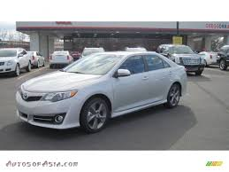 price of toyota camry 2013 2014 camry se for sale 2018 2019 car release and reviews