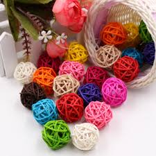 Home Button Decorations by Compare Prices On Flower Birthday Decorations Online Shopping Buy