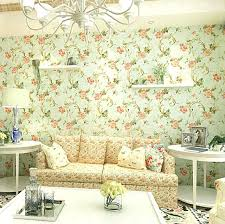 kitchen wallpaper ideas uk country kitchen wallpapers wallpaper books borders uk subscribed