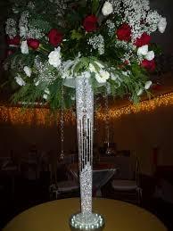 flowers for wedding decoration party flower arrangements sunrise