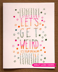 15 cards that keep it real best of the national stationery show