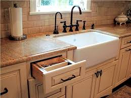 excellent stone farmhouse sink 79 soapstone farmhouse sink cost