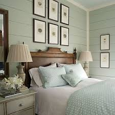 Bedroom Designs With White Furniture by Best 25 Aqua Walls Ideas On Pinterest Teal Kitchen Decor Teal