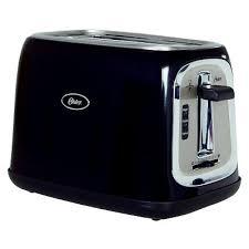 See Theough Toaster Oster 2 Slice Toaster Tssttrjb Target
