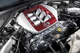 nissan gtr r35 top speed nissan gt r updated for 2014my laps nürburgring in 7 u002718 u0027 u00276 w videos