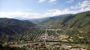 Glenwood Springs Colorado Map by Top 10 Glenwood Springs Co Hotels 68 Hotel Deals On Expedia Com