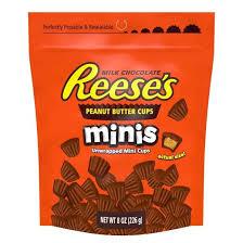 reese u0027s chocolate candy target