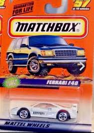 matchbox range rover 1998 taco bell matchbox madness 2 of 4 what u0027s it worth
