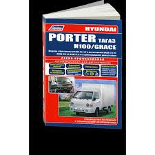 porter 2005 12 с диз d4bf 2 5 h100 grace 1993 02 с бенз и диз