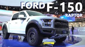 starwood motors ford raptor top 3 2016 2017 ford suvs ford f150 raptor ford ranger ford