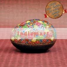 paper mache egg box easter eggs exporter from hyderabad