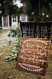 rustic wedding sayings 976 best rustic wedding signs images on rustic wedding