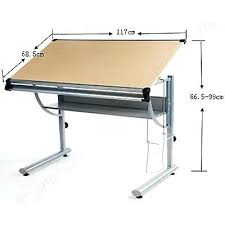 Large Drafting Table Architectural Drafting Table India Architecture Drafting Table