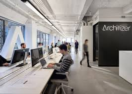 architizer raises 7 million launch a products database