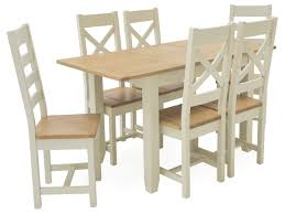 1950 dining room furniture wogans interiors