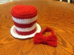 Etsy Newborn Halloween Costumes Crochet Chef Hat Photography Prop Newborn Photo Prop Baby Shower